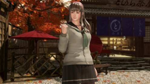 Dead or Alive 6 (55)