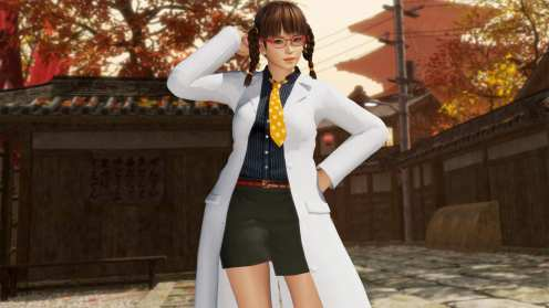 Dead or Alive 6 (71)