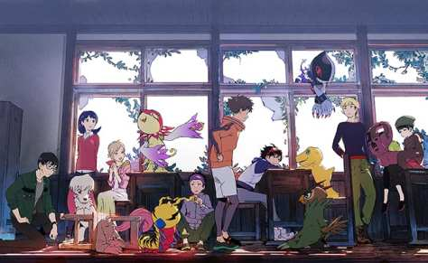 Digimon Survive (19)