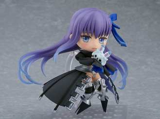 Fate Grand Order Meltlilith Nendoroid (3)