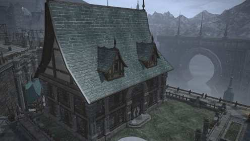Final Fantasy XIV Ishgard Housing (30)