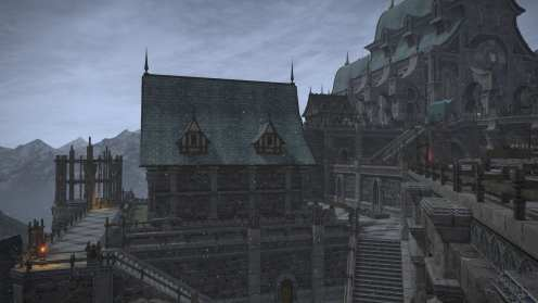 Final Fantasy XIV Ishgard Housing (31)