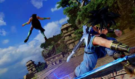 Jump Force (4)