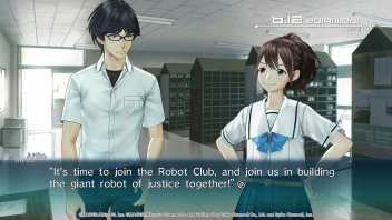 Robotics Notes (6)