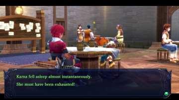 YS Memories of Celeceta PS4 (10)