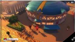 Yo-Kai Academy Y (7)