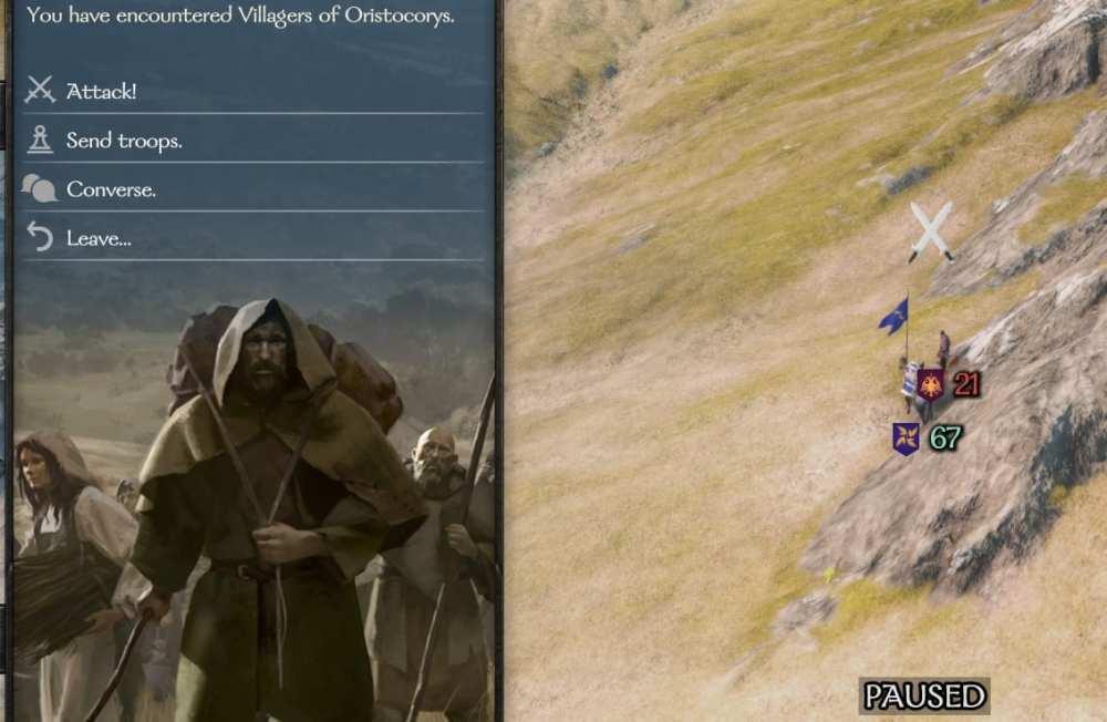 Mount & Blade 2 Mods