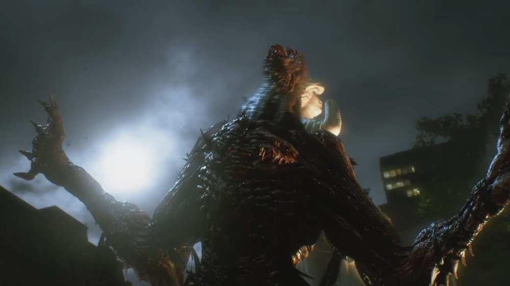6 Best Video Game Bosses of 2020 So Far