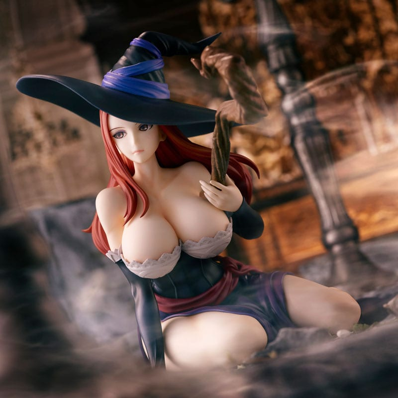 Dragon's Crown (12)