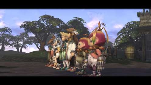 Final Fantasy Crystal Chronicles Remastered (4)