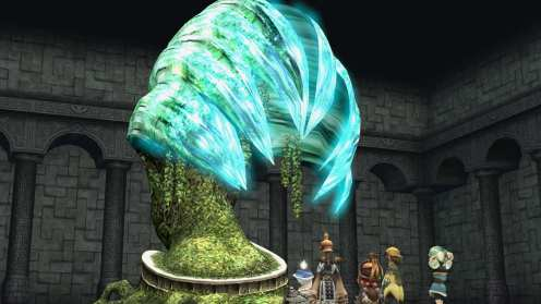 Final Fantasy Crystal Chronicles Remastered (6)