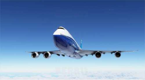 Microsoft Flight Simulator (12)
