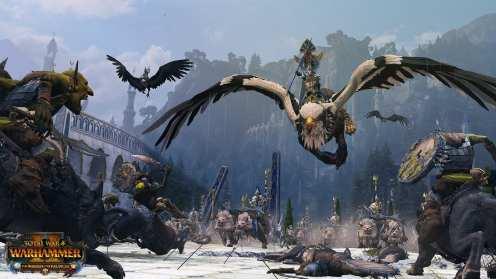 Total War Warhammer II (2)