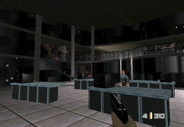 007 Natalya