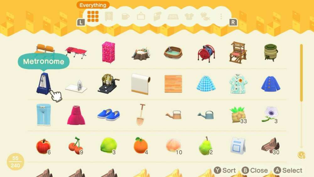 animal crossing new horizons qol updates