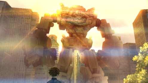13 Sentinels (6)