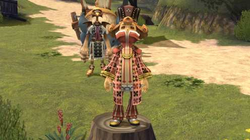 Final Fantasy Crystal Chronicles Remastered Edition (11)