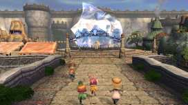 Final Fantasy Crystal Chronicles Remastered Edition (15)