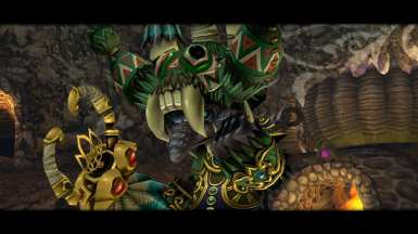 Final Fantasy Crystal Chronicles Remastered Edition (22)