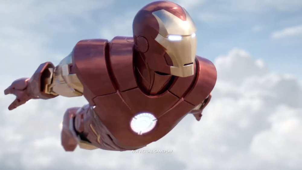 Ironman VR, new ps4 releases july 2020, new ps4 games july