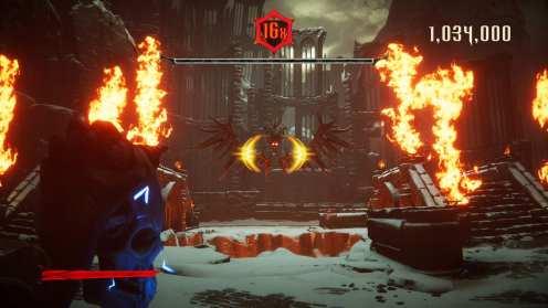 Metal Hellsinger 02