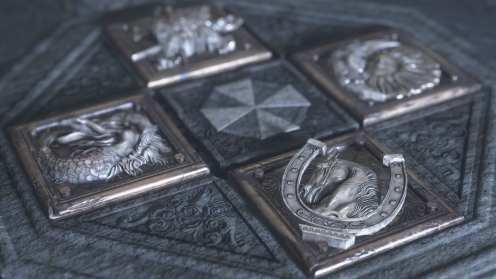 Resident Evil Village (5)