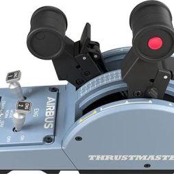 Thrustmaster Officer Pack (3)