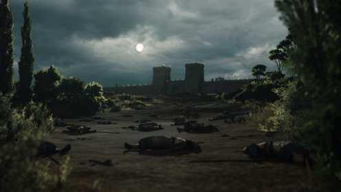 Troy Total War Saga (2)