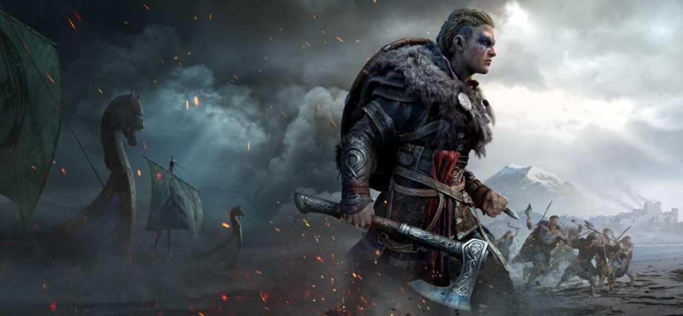 Assassin's Creed Valhalla (13)
