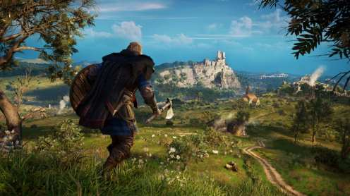 Assassin's Creed Valhalla (25)