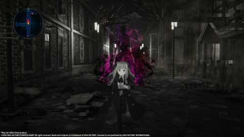 Death End Re Quest 2 (5)