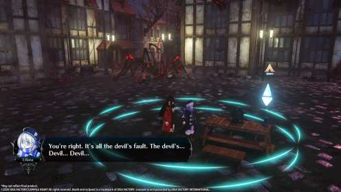 Death End Re Quest 2 (7)