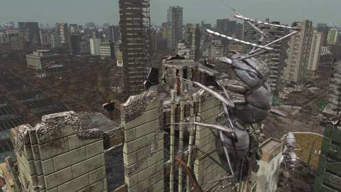Earth Defense Force 6 (14)