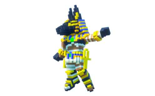 Earth Defense Force World Brothers (31)
