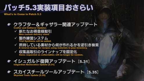 Final Fantasy XIV Screenshot 2020-07-22 13-21-50