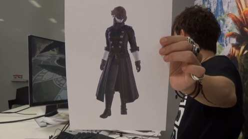 Final Fantasy XIV Screenshot 2020-07-22 14-20-23