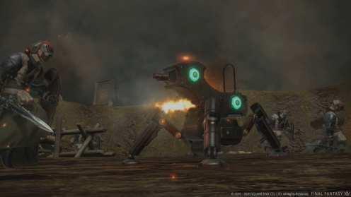 Final Fantasy XIV Screenshot 2020-07-22 15-17-31