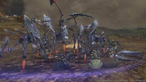 Final Fantasy XIV Screenshot 2020-07-22 15-20-49