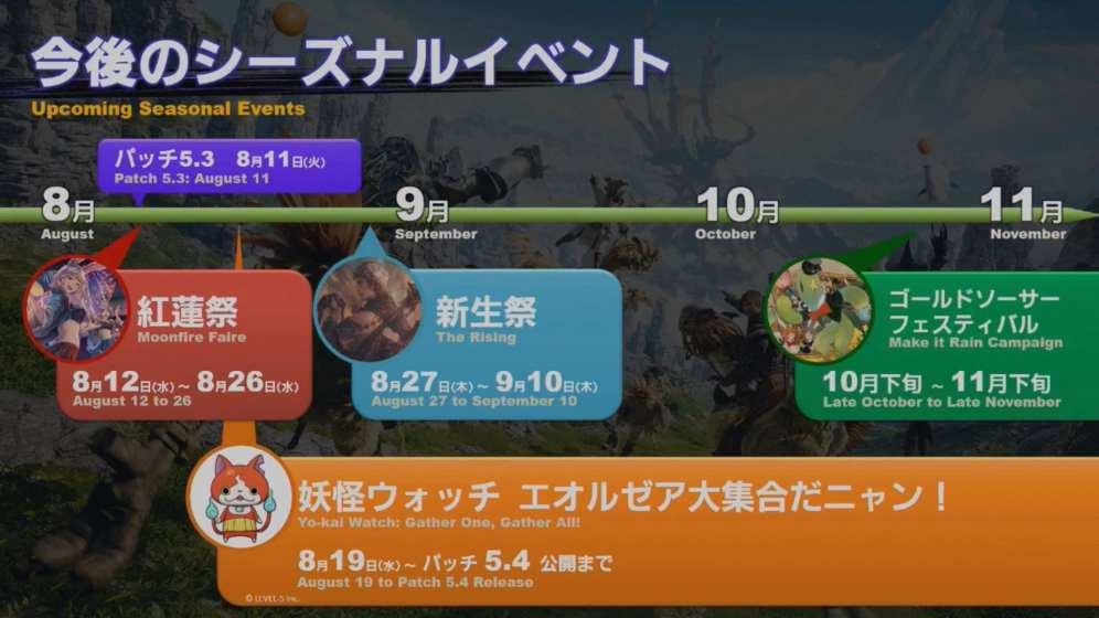 Final Fantasy XIV Screenshot 2020-07-22 16-21-04