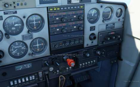Flight Simulator 2020 (10)