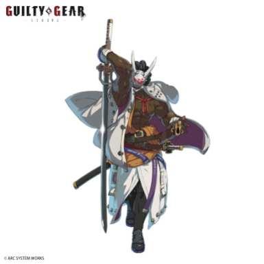 Guilty Gear Strive (15)