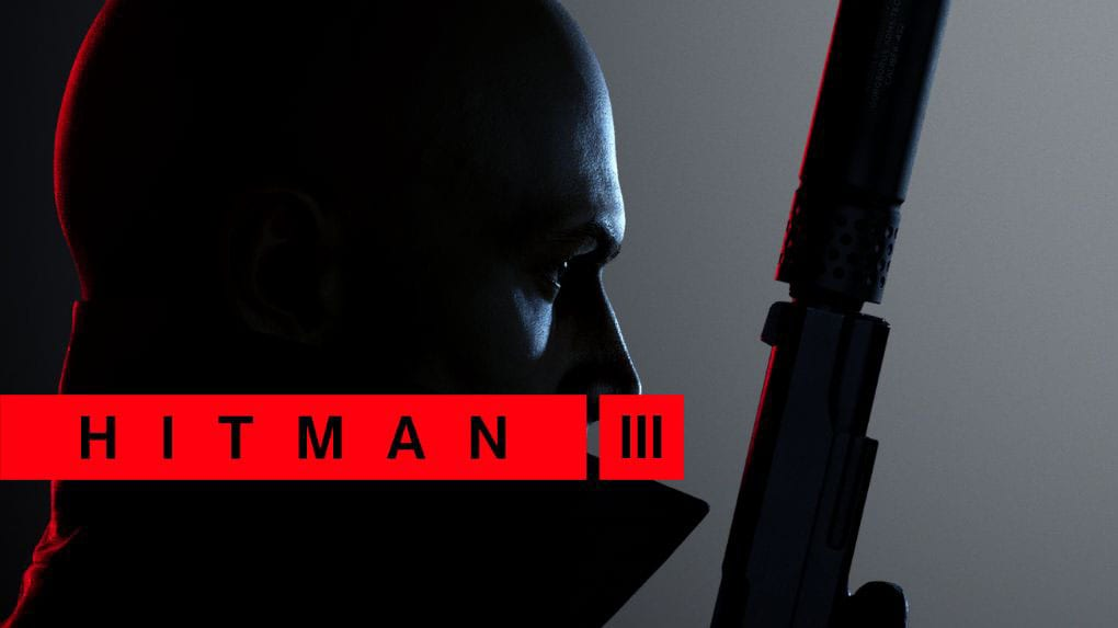 New Hitman Three Video Is All In Regards To The PlayStation VR Mode - Xgamenews.com - Best Place ...