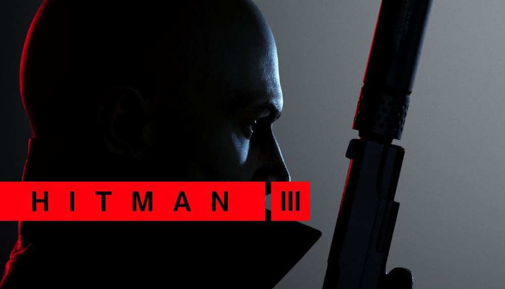Hitman 3 For Ps5 Xbox Series X Ps4 Xbox One Pc Gets New