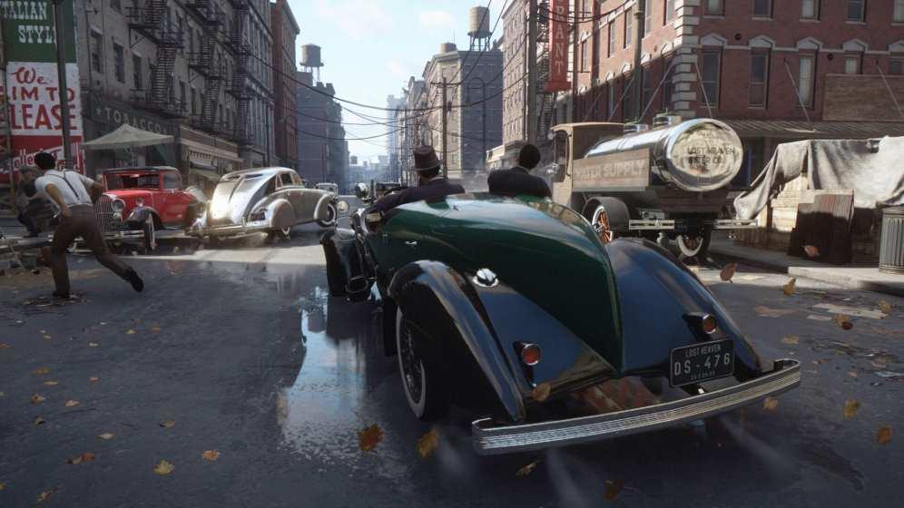 Mafia_Announce_Screenshot_Car_Chase