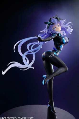Megadimension Neptunia VII (14)