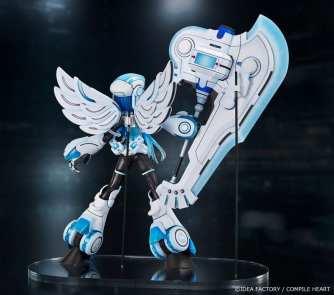 Megadimension Neptunia VII (20)