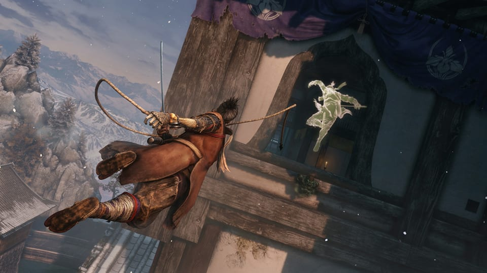 Sekiro Shadows Die Twice (3)