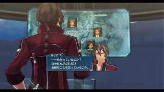 The Legend of Heroes Hajimari no Kiseki (9)