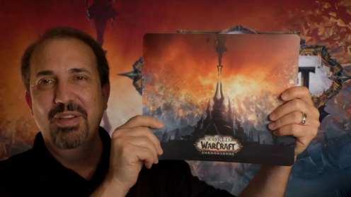 World of Warcraft (2)