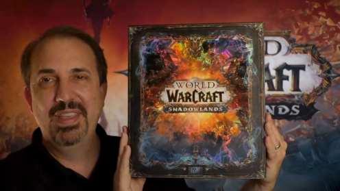 World of Warcraft (4)